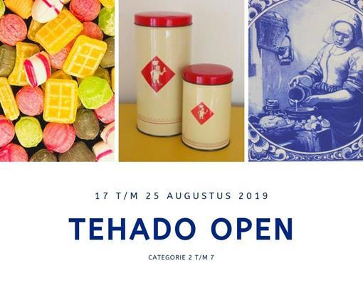 Tehado open 2.jpg