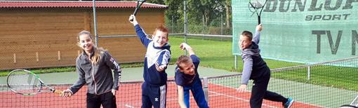 Competitie jeugd.jpg
